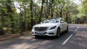mercedes f class price in india 2014 mercedes s class india road test overdrive