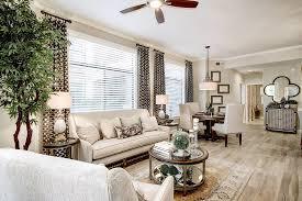 high rise condo floor plans phoenix luxury communities aderra