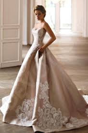 classic wedding dresses summer wedding dresses devotiondresses