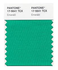 Pantone Color Scheme 19 Best Pantone U0027s Color Of The Year Images On Pinterest Color Of