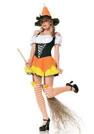 10 Sexiest Halloween Costumes 10 Sexiest Halloween Costumes History Headlines