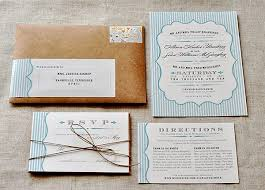vintage wedding invitation the best 20 vintage wedding invites on the web the