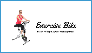 black friday bike deals indoor exercise bike black friday and cyber monday sale and deals