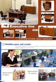 catalogue bureau center catalogue mac bureau mac bureau