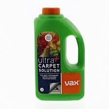 Vanish Oxi Powerspray Carpet And Upholstery Stain Remover Vanish Gold Carpet Stain Remover Spray 500 Ml Pack Of 2 Amazon Co