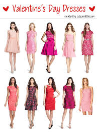 valentines day dresses saturday shopping s day dresses