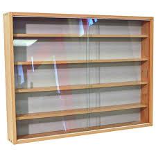 Argos Storage Cabinets Glass Cabinet Argos Memsaheb Net