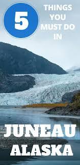 Alaska travel city images Best 25 alaska travel ideas alaska alaska jpg