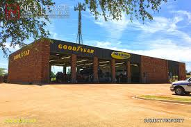 lexus lease grapevine just listed corporately guaranteed goodyear auto service