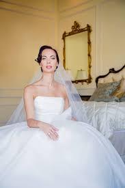 makeup artist miami wedding makeup artist miami wedding corners
