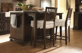 broyhill kitchen island kitchen island with slide out table furniture pull dining broyhill