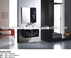black bathroom cabinet ideas bathroom cabinet renovation ideas 2016 bathroom ideas u0026 designs