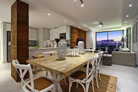 3 bedroom holiday apartment in sea point fairmont 10