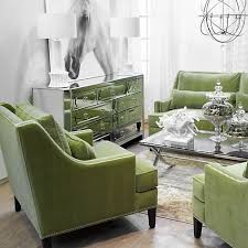green living room chair 127 best the green sofa images on pinterest for the home