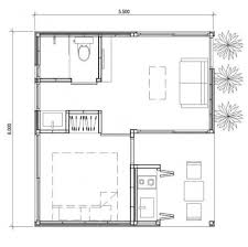 free home blueprints shipping container home blueprints beautiful cargo container