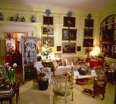 home interior and exterior design the country home decorating