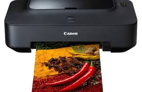 download resetter printer canon ip2770 free resetter canon ip2770 free download canon driver