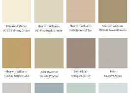 top paint colors for living room photo house decor picture