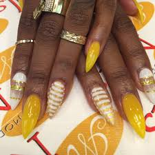 asia nails 12 photos u0026 23 reviews nail salons 3518 6th ave