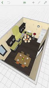 application ikea cuisine application ikea cuisine 3d planner app conception cuisine