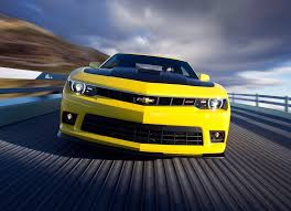 camaro ss rental the motoring renting sportscars camaro ss el paso herald