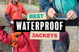 best road bike rain jacket the best waterproof mountain bike jackets off road cc