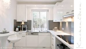 weiße küche wandfarbe farbe für küche alaiyff info alaiyff info arctar farbe