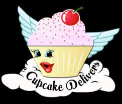 balloon deliver send balloons online through the cupcake delivers