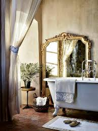 French Bathroom Decor 385 Best Bathrooms Images On Pinterest Room Bathroom Ideas And