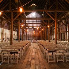 wedding venues wisconsin brides chicago beautiful venues right across the border in