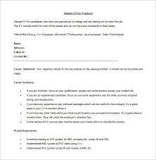 job resume exle pdf java developers resume resume sle
