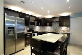 ikea eclairage cuisine montage eclairage cuisine ikea spot 1 sources la at home