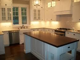 Upper Kitchen Cabinet Height by 100 Kitchen Cabinet Uppers Kitchen Cabinet Custom Built