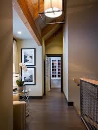 245 best linda woodrum design images on pinterest hgtv dream