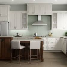 hton bay cabinet doors hton bay unfinished kitchen cabis home design ideas hton bay