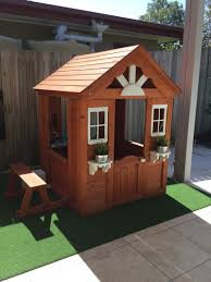 add value to your property before listing climbing frames australia