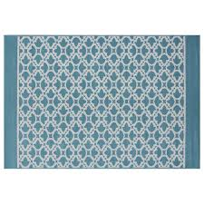 Frontgate Indoor Outdoor Rugs by Outdoor Rugs Finest Miada Rug With Outdoor Rugs Elegant