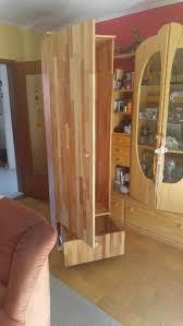 Hochschrank K He Kleiderschrank 30 Cm Tief At Beste Von Wohnideen Blog