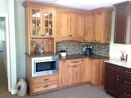 kitchen cabinet reviews by manufacturer jk cabinets reviews beautiful tourism