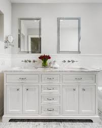 Bathroom Paint Ideas Gray by Cabinetry Painted With Benjamin Moore Eclipse Gorgeous Rich Blue