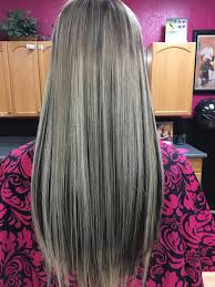 sewn in hair extensions hair extensions az sew in salon ltbhairextensions