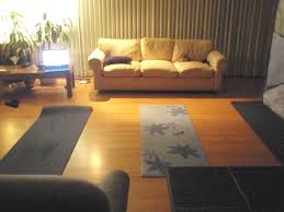 living room yoga living room yoga padded yoga gloves wags best