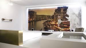 Wohnzimmer Trends 2016 Funvit Com Die Grau Wand