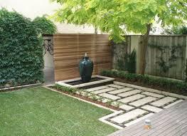 garden design garden design with how to design backyard smart