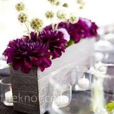simple centerpieces simple flower centerpieces for tables flower image idea just