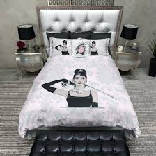 Black And White Damask Duvet Cover Queen Duvet Covers Grey And White Damask Duvet Cover Bedeck Blume