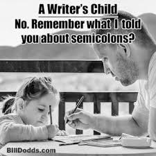 Writer Memes - 32 best funny writing memes images on pinterest writing memes
