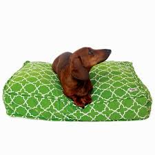 Kong Dog Beds 2017 May Dog Beds U2013 Gallery Images And Wallpapers