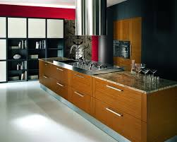 new italian kitchen cabinets 29 for your small home decoration