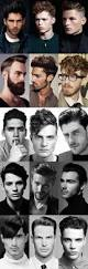 25 best best hairstyles for boys ideas on pinterest best